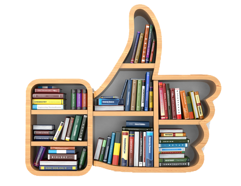 Должностные инструкции библиотекаря читального зала